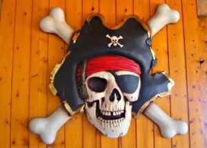 Piraten im Aufwind (c) Katharina Wieland Müller / pixelio.de