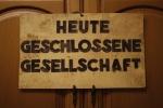 Copyright (c) Peter Franz / pixelio.de
