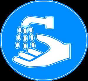 Copyright (c) OpenClipartVectors / pixaby.de