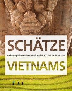 LWL-Museum für Archäologie/Binh/©123RF.com