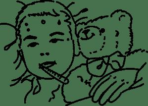 child-2842614_1280