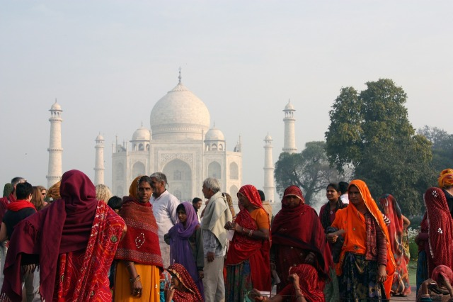 Indien1_dMz