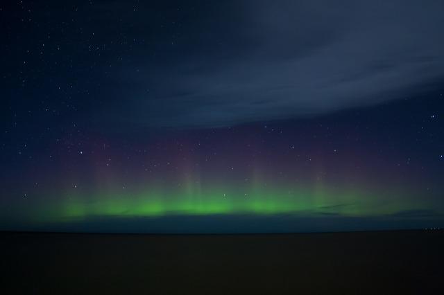 Aurora_Free-Photos