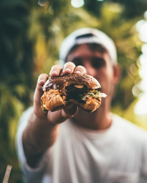 fastfood_ollivves