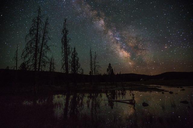Nachthimmel_skeeze