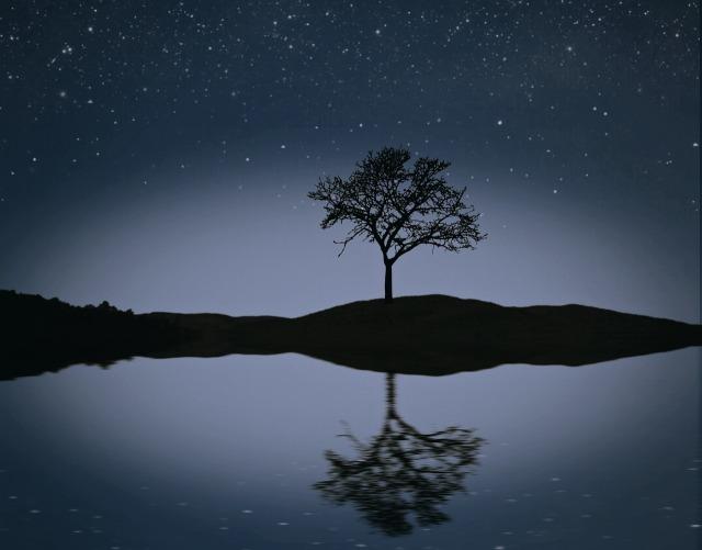 Nachthimmel_surgull01